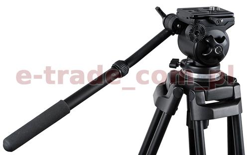 www.e-trade.com.pl
