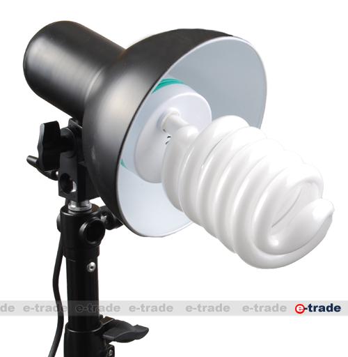 http://www.e-trade.com.pl/aukcje/_studio/oprawki/R100_02.jpg