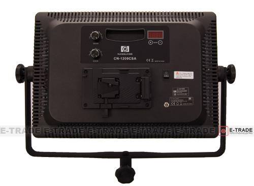 http://www.e-trade.com.pl/aukcje/kamery/CN-1200CSA_02.jpg
