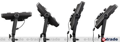 http://www.e-trade.com.pl/aukcje/kamery/CN-600CSD_04.jpg