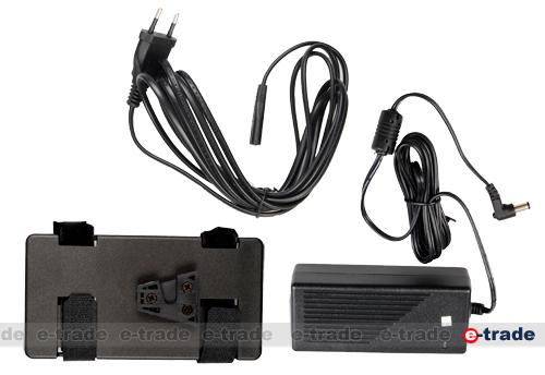 http://www.e-trade.com.pl/aukcje/kamery/CN-600CSD_07.jpg
