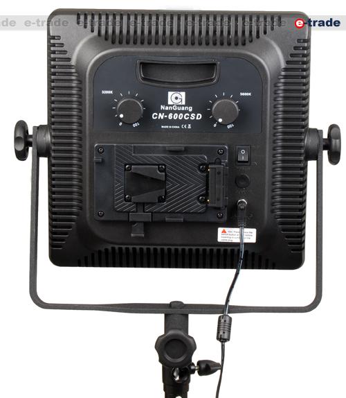 http://www.e-trade.com.pl/aukcje/kamery/CN-600CSD_12.jpg