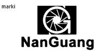 http://www.e-trade.com.pl/aukcje/loga/NANGUANG.jpg