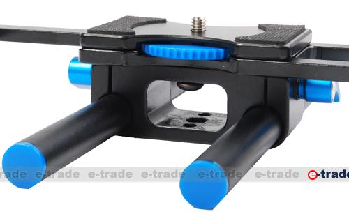 http://www.e-trade.com.pl/aukcje/statywy/DSC3_05.jpg