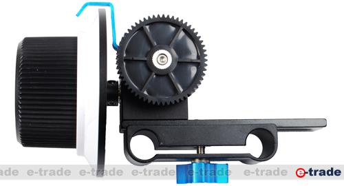 http://www.e-trade.com.pl/aukcje/statywy/FF1_03.jpg