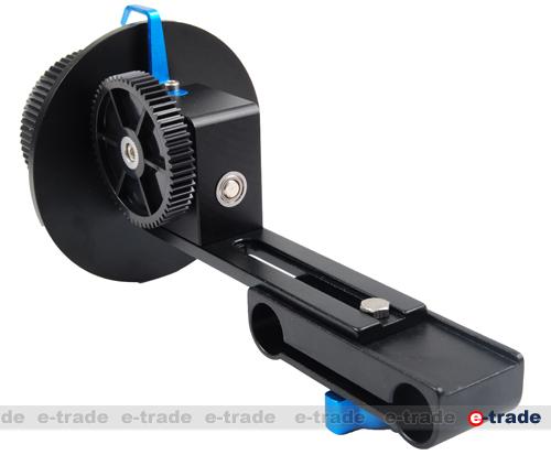http://www.e-trade.com.pl/aukcje/statywy/FF1_04.jpg