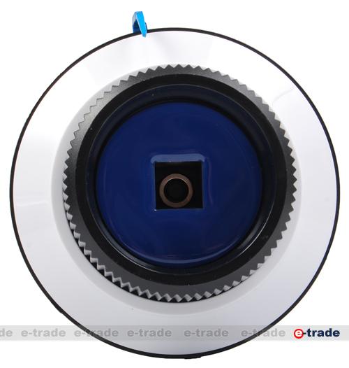 http://www.e-trade.com.pl/aukcje/statywy/FF2_02.jpg