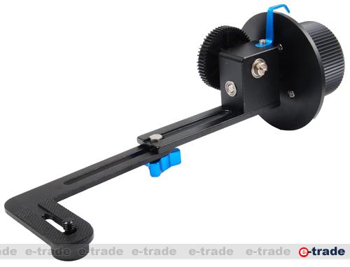 http://www.e-trade.com.pl/aukcje/statywy/FF2_04.jpg