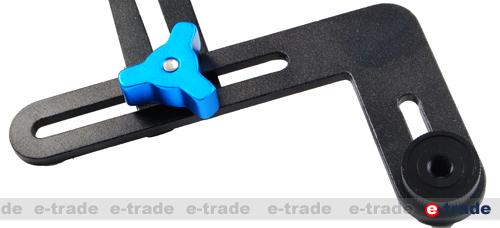 http://www.e-trade.com.pl/aukcje/statywy/FF2_06.jpg