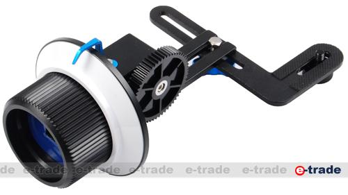 http://www.e-trade.com.pl/aukcje/statywy/FF2_09.jpg