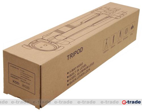 http://www.e-trade.com.pl/aukcje/statywy/w320_08.jpg