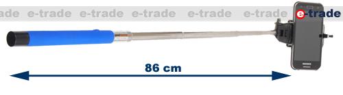 http://www.e-trade.com.pl/aukcje/telefony/sf150_07.jpg