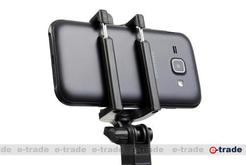 http://www.e-trade.com.pl/aukcje/telefony/sf50_01.jpg