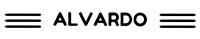 ALVARDO - uchwyty i mocowania do TV i LCD