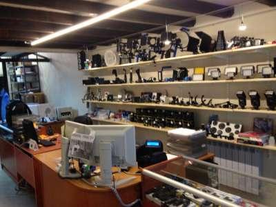 Akcesoria fotograficzne sklep w Warszawie