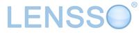 lensso_logo.jpg