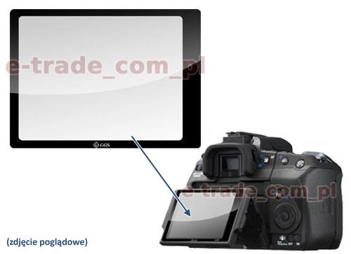 https://www.e-trade.com.pl/aukcje/oslonyLCD/oslona_lcd.jpg